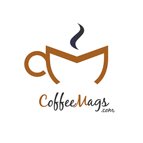CoffeeMags Hosting and IT Solutions